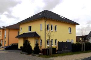 Massivhaus Rhein-Siegkreis