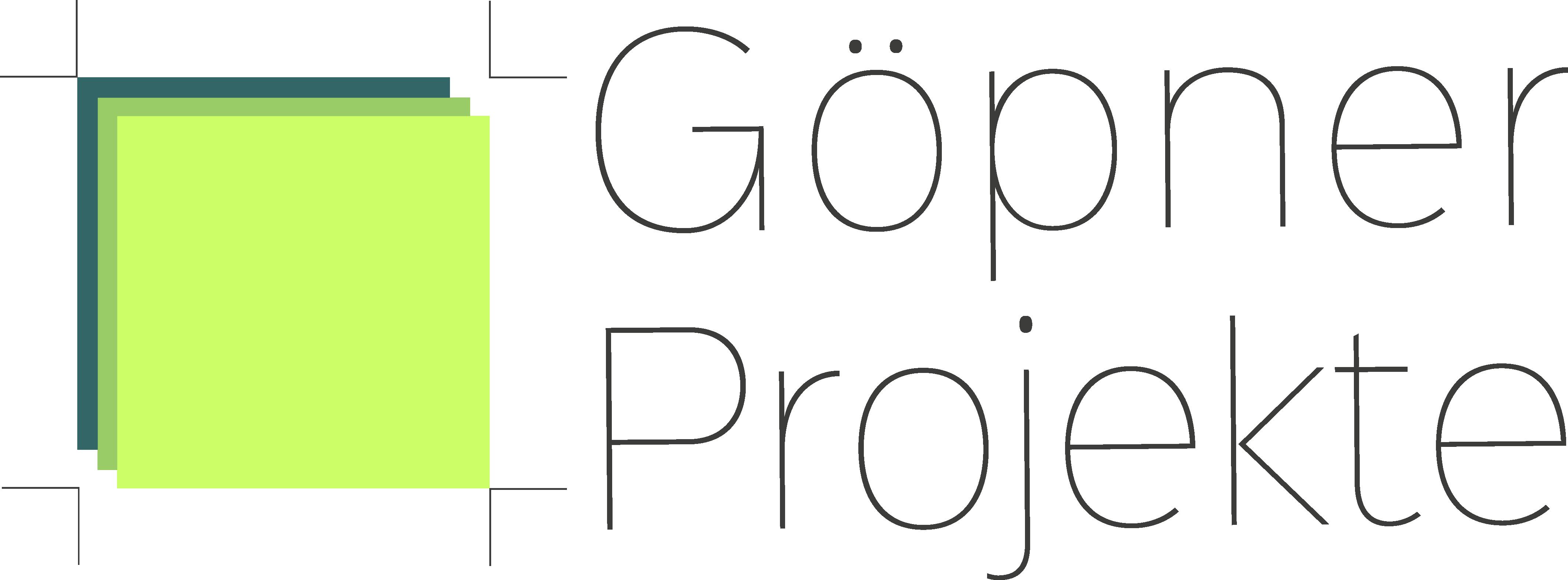 Göpner Projekte
