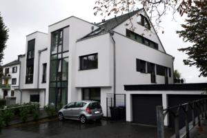http://www.goepner-projekte.de/wp-content/uploads/2017/10/Haus-individuelle-Planung-300x200.png