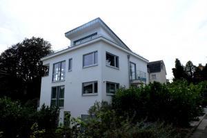 Einfamilenhaus Massivhaus Bonn